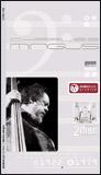 Charles Mingus - 2CD (221953)