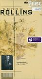 Sonny Rollins - 2CD (221955)