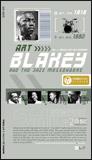 Art Blakey - 2CD (221961)