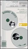 Sonny Stitt - 2CD (221963)