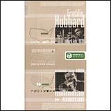 Freddie Hubbard & Wynton Marsalis - 2CD (221968)
