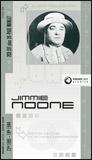 Jimmie Noone - 2CD (221985)