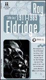 Roy Eldridge - 2CD (221991)