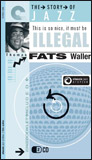 Fats Waller - 2CD (221992)