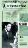 Teddy Wilson - 2CD (221993)