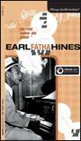 Earl 'Fatha' Hines - 2CD (221995)