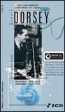 Tommy Dorsey - 2CD (222002)