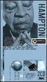 Lionel Hampton - 2CD (222006)