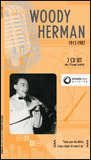 Woody Herman - 2CD (222007)
