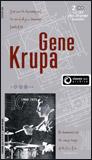 Gene Krupa - 2CD (222008)