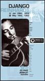 Django Reinhardt - 2CD (222009)