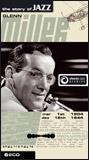Glenn Miller - 2CD (222012)