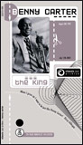 Benny Carter - 2CD (222013)