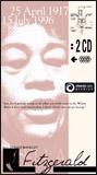Ella Fitzgerald - 2CD (222016)