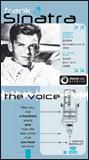 Frank Sinatra - 2CD (222017)