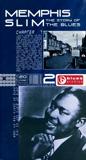 Memphis Slim - 2CD (222063)