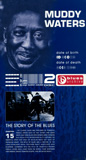 Muddy Waters - 2CD (222071)
