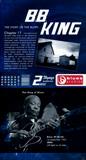 B.B. King - 2CD (222073)