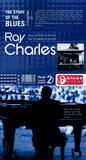 Ray Charles - 2CD (222076)