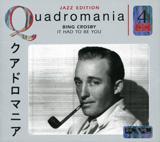 Bing Crosby - 4CD (222420)
