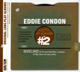 Eddie Condon - Bixieland (222967)