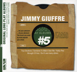 Jimmy Giuffre (222970)