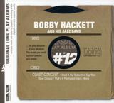 Bobby Hackett - Coast Concert (222977)