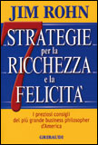 7 Strategie per la Ricchezza e la Felicit