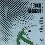 Aerobic Workout - CD