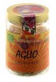Aglio - 50 gr