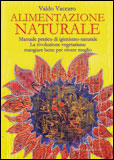 Alimentazione Naturale, Diabete...