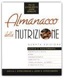 Almanacco Della Nutrizione