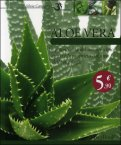 Aloe Vera