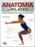 Anatomia del Pilates - Guida Completa