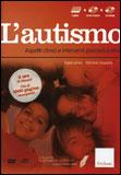 L'autismo - Libro + Dvd + CD Rom
