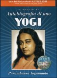 Autobiografia di uno Yogi - Audiolibro + CD Audio