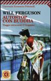 Autostop con Buddha