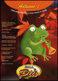 Autunno 1 + CD