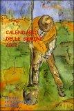 Calendario delle Semine 2012