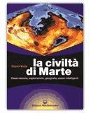 La civiltà di Marte
