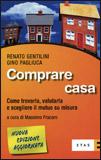 Comprare casa - Gino Pagliuca