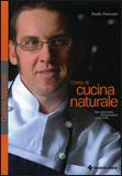 Corso di Cucina Naturale