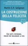 La costruzione della felicit