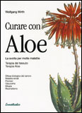 Curare con Aloe