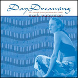 Day Dreaming - CD