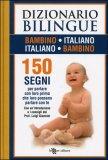 Dizionario Bilingue Bambino - Italiano