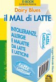 Ebook - Il Mal di Latte - PDF