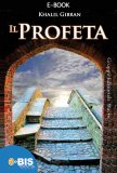 Ebook - Il Profeta - PDF
