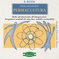 Ebook - Permacultura