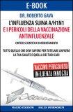 Cosa si nasconde dietro l'influenza porcina? 2